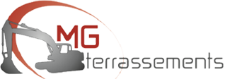 MG Terrassements - Terrassement